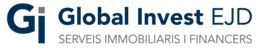Logo Global Invest Ejd S.l.